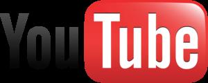 1 - логотип ютуба